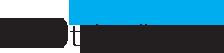 SBO Teltudlejning Logo